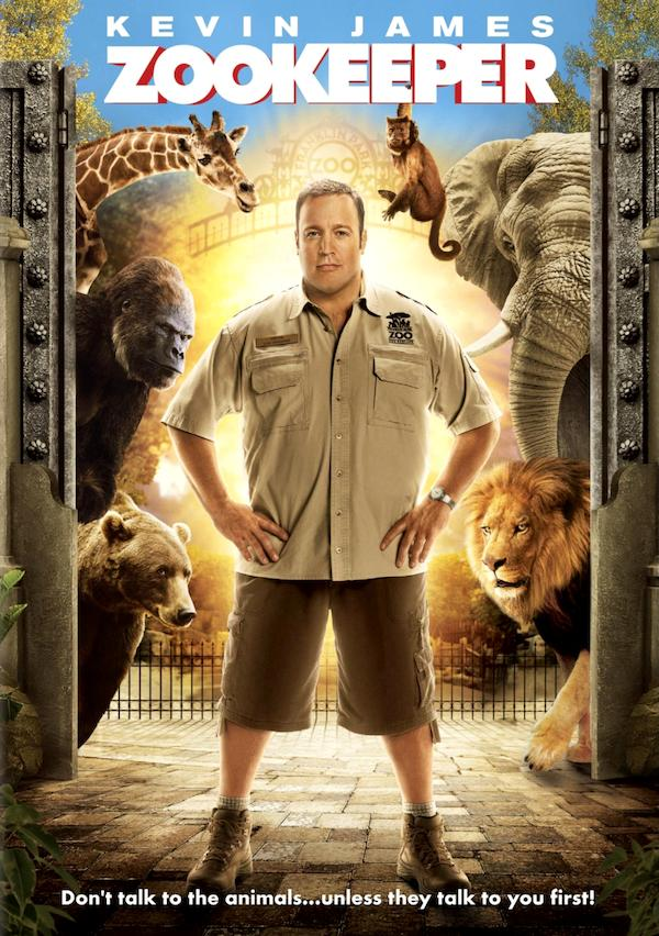 Zookeeper 1500x2130