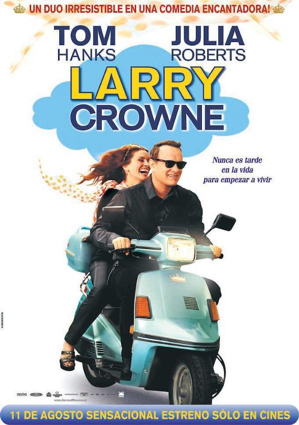 Larry Crowne 681x967