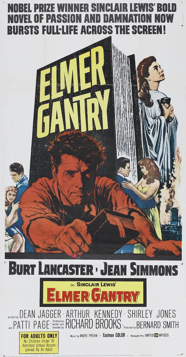 Elmer Gantry 1535x2950