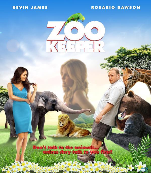 Zookeeper 1534x1761