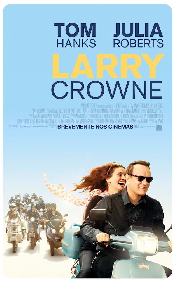 Larry Crowne 2778x4484