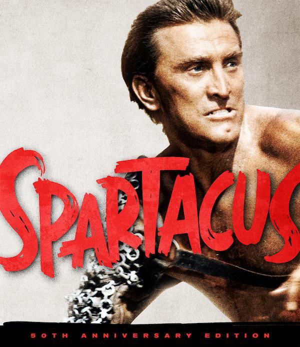 Spartacus 1522x1761