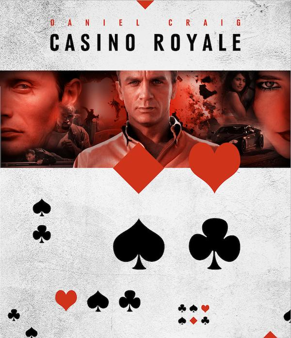 Casino Royale 1522x1765