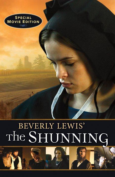 The Shunning 466x720