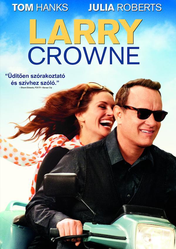 Larry Crowne 1535x2168