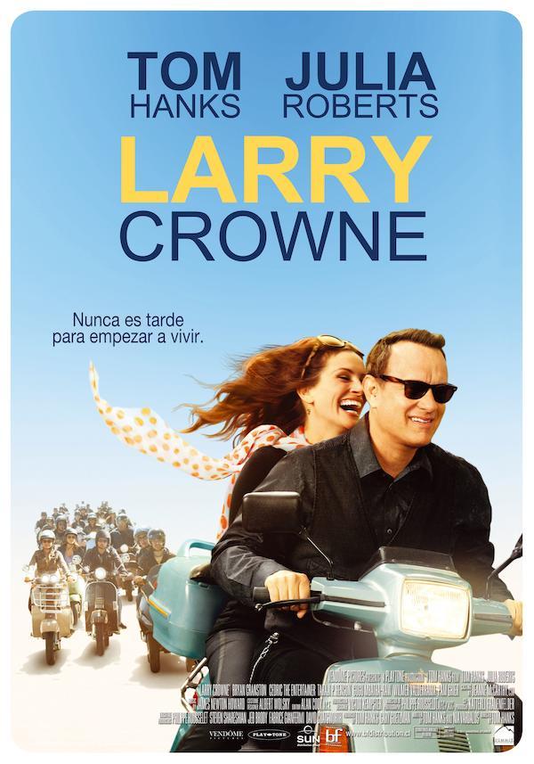 Larry Crowne 3500x5000