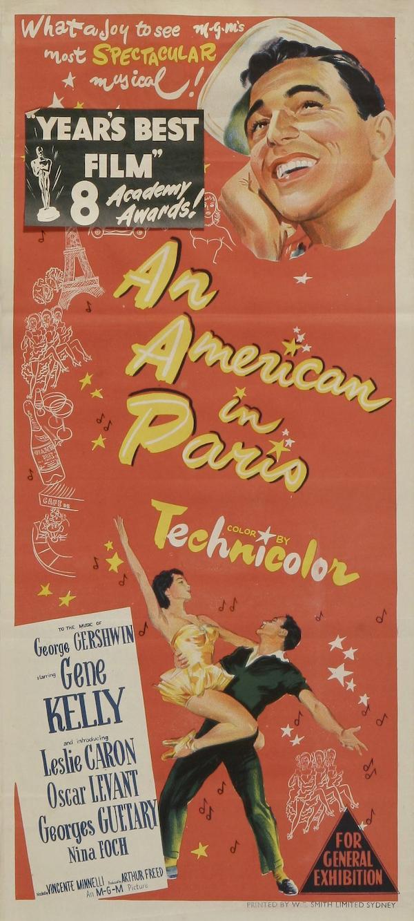 An American in Paris 1032x2292