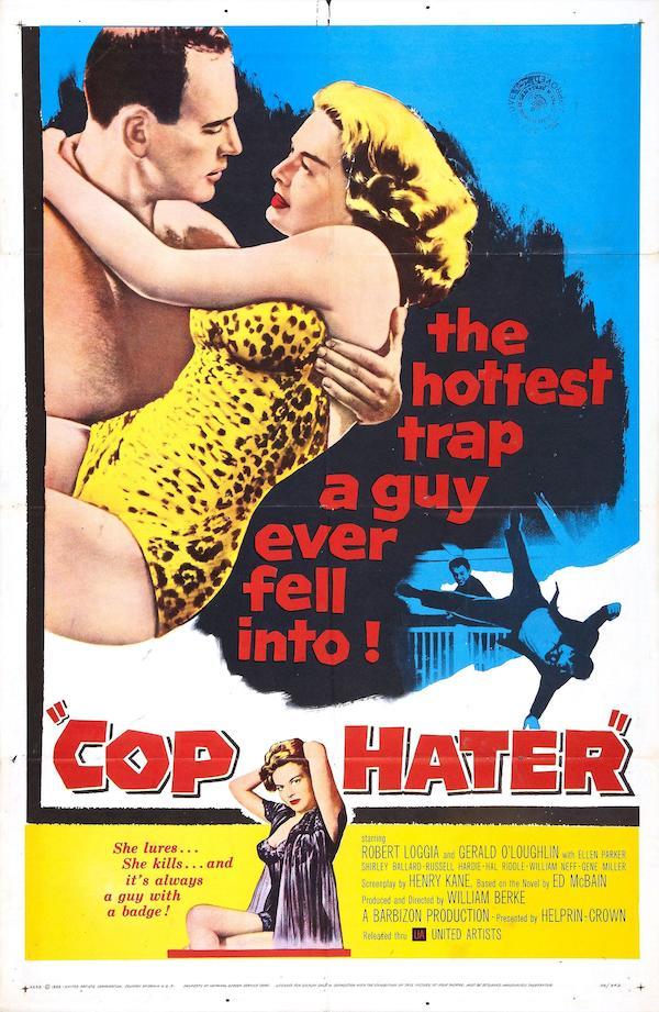 Cop Hater 1929x2961