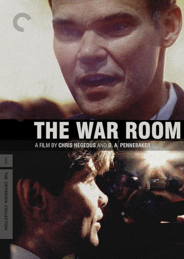 The War Room 1529x2156