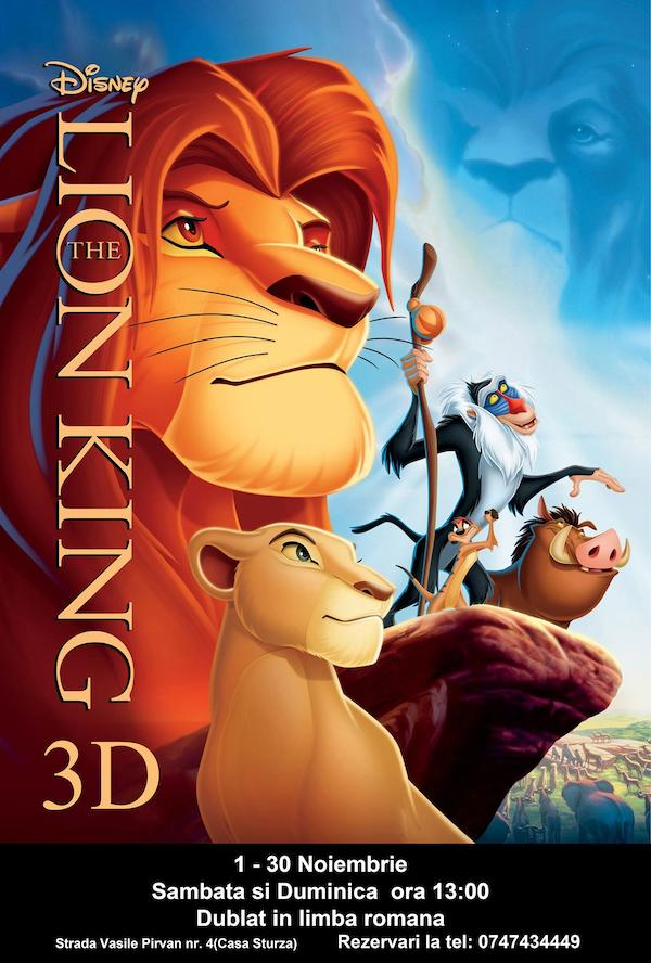The Lion King 1920x2842