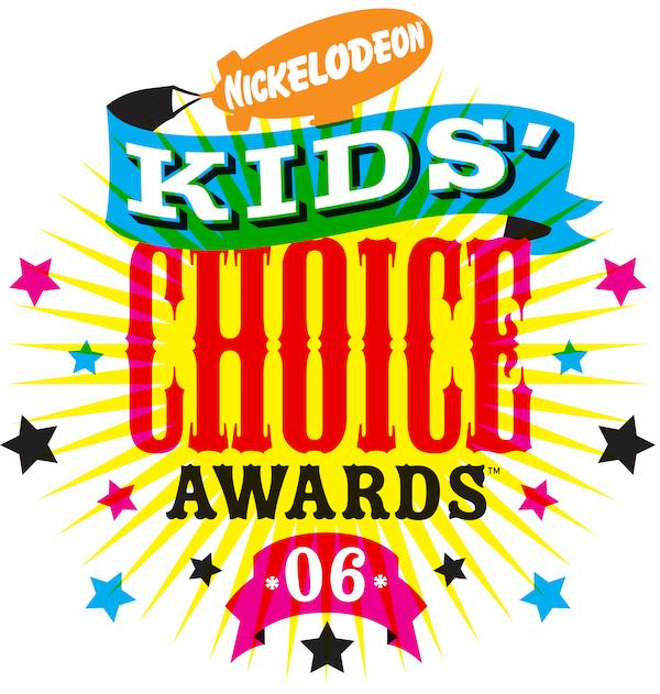 Nickelodeon Kids' Choice Awards '06