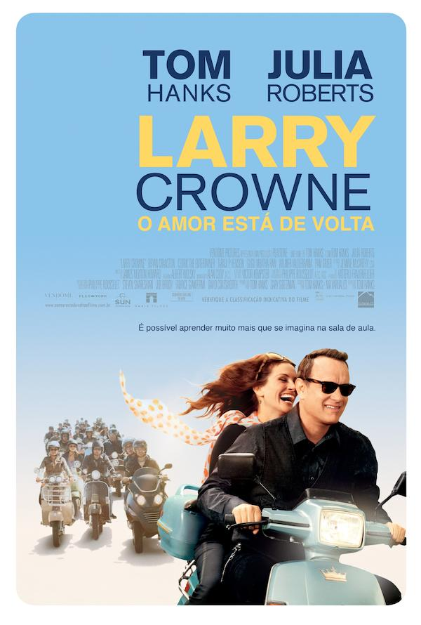 Larry Crowne 2516x3732