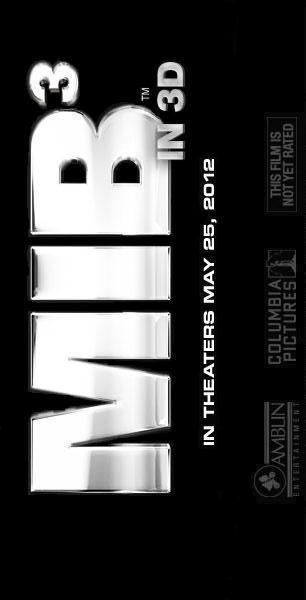 Men in Black 3 306x600