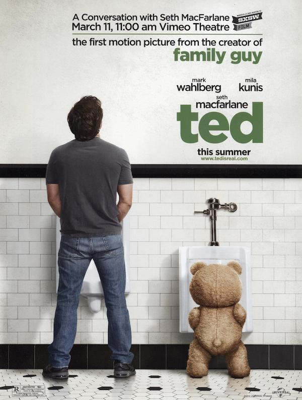 Ted 2475x3270