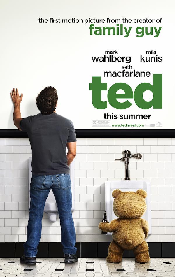 Ayi Teddy