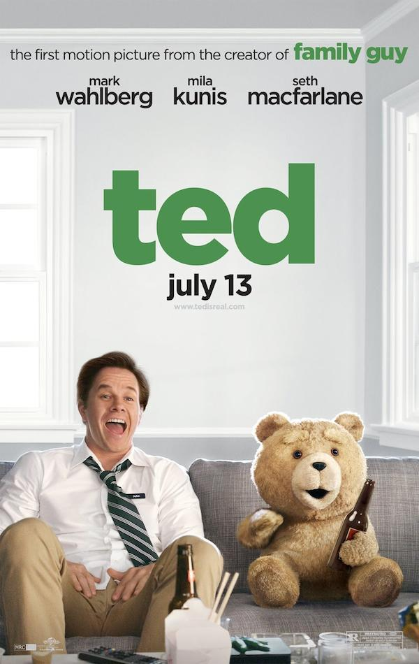 Ted 900x1425