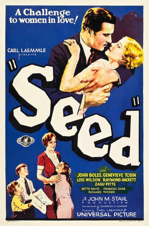 Seed 1982x3000