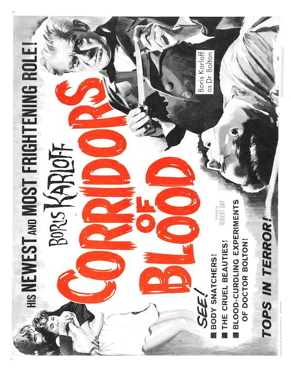 Corridors of Blood 2280x2920