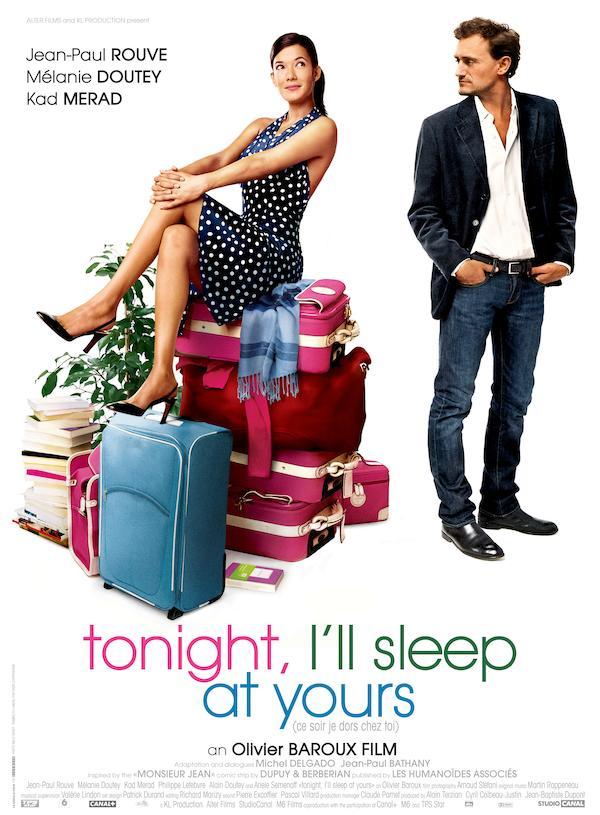 Ce soir, je dors chez toi 2835x3850