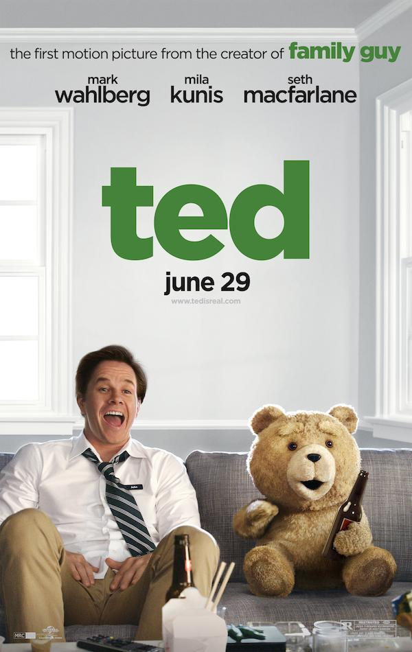 Ted 1800x2850