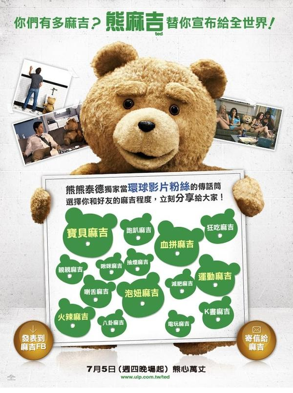 Ted 717x960