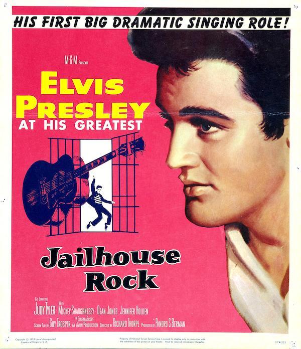 Jailhouse Rock 2411x2796