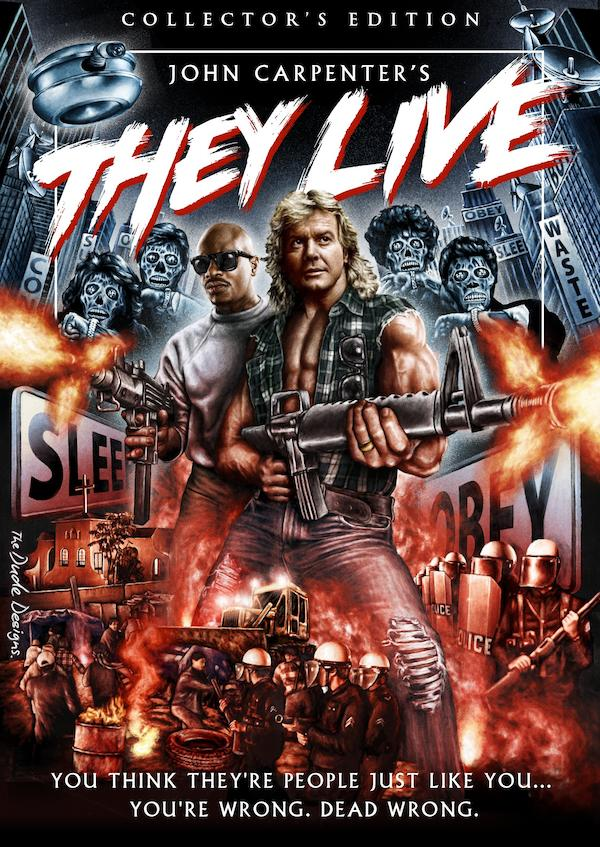 They Live 1528x2158