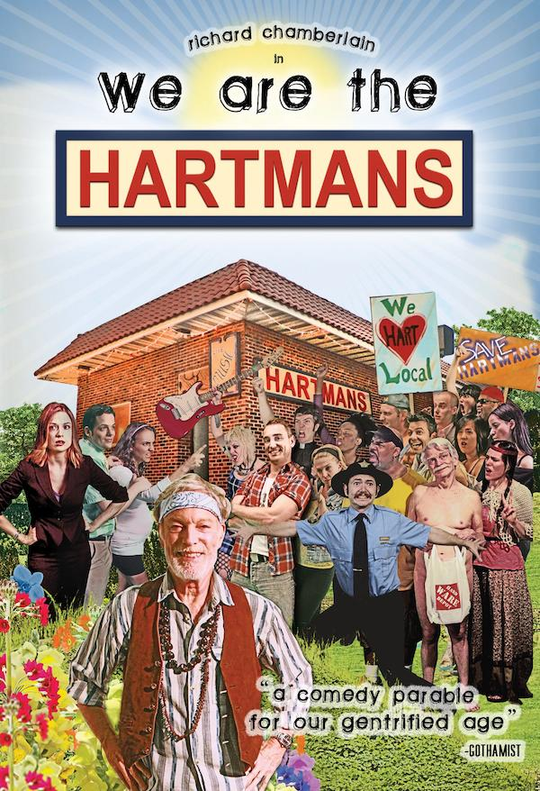 We Are the Hartmans 1380x2020