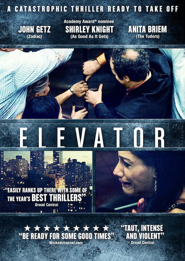 Elevator 1628x2300