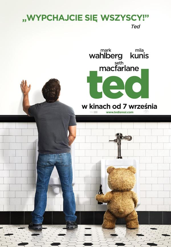 Ted 1285x1852
