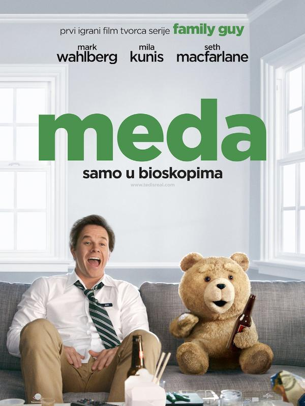 Ted 1241x1654