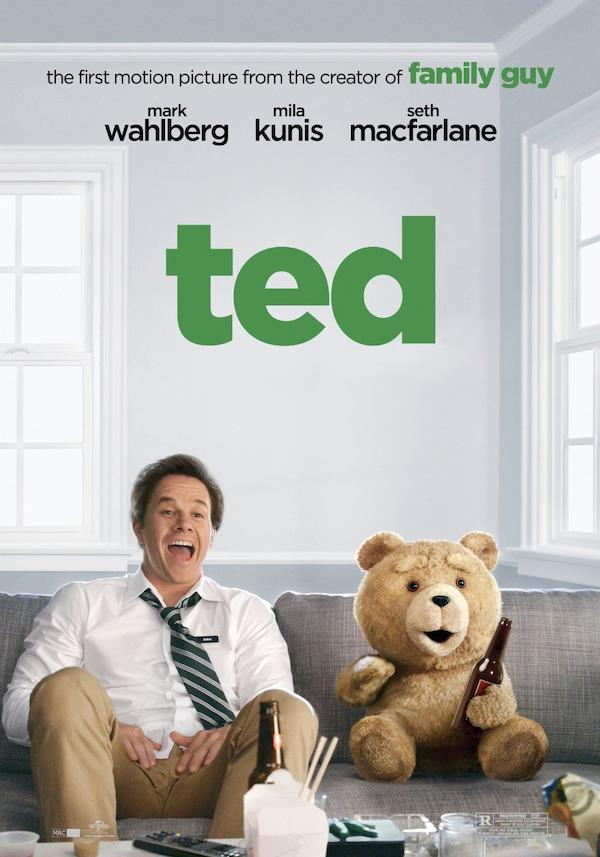 Ted 1050x1500