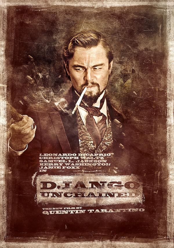 Django Unchained 1535x2193