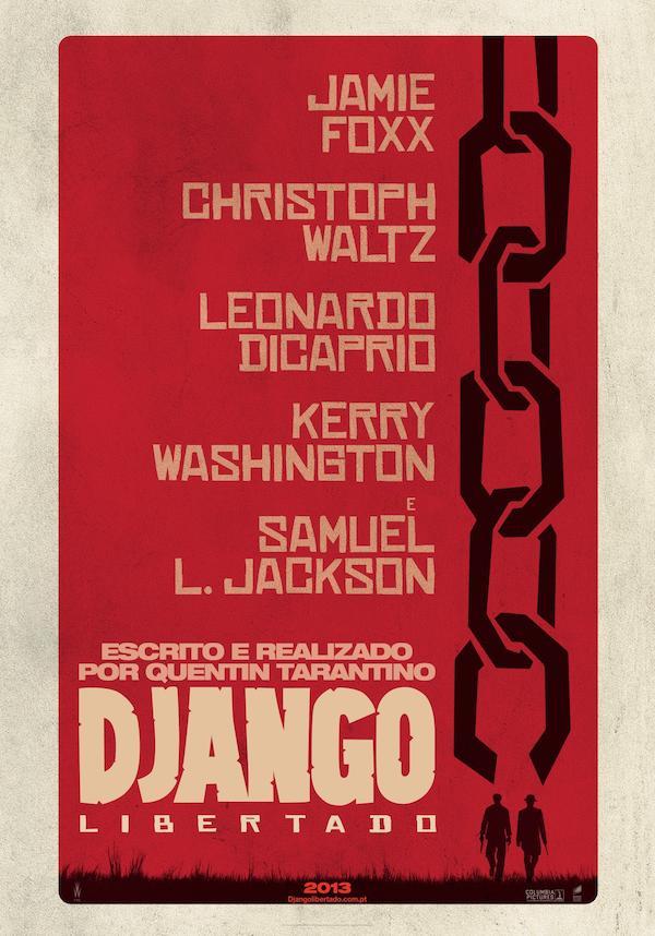 Django Unchained 1433x2048