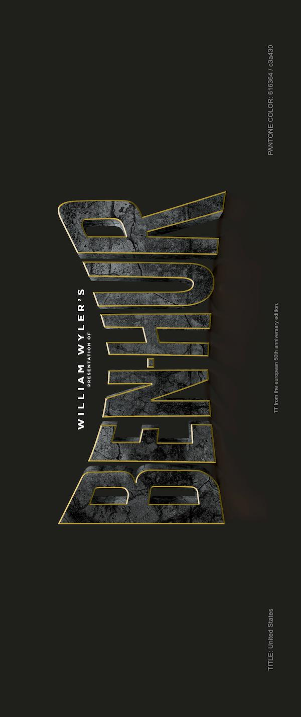 Ben-Hur 1693x4023