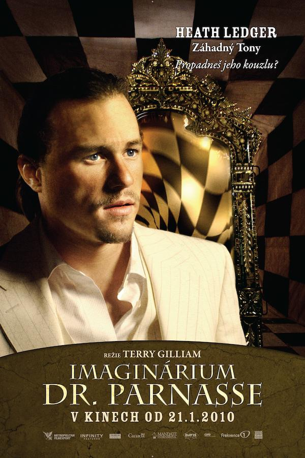 The Imaginarium of Doctor Parnassus 3329x5000