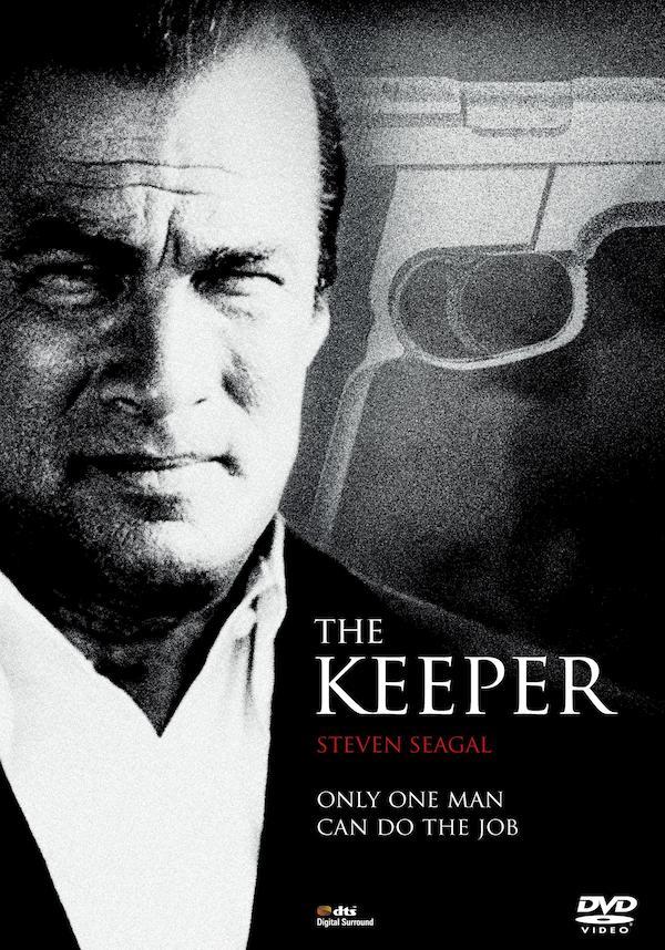 The Keeper 1521x2175