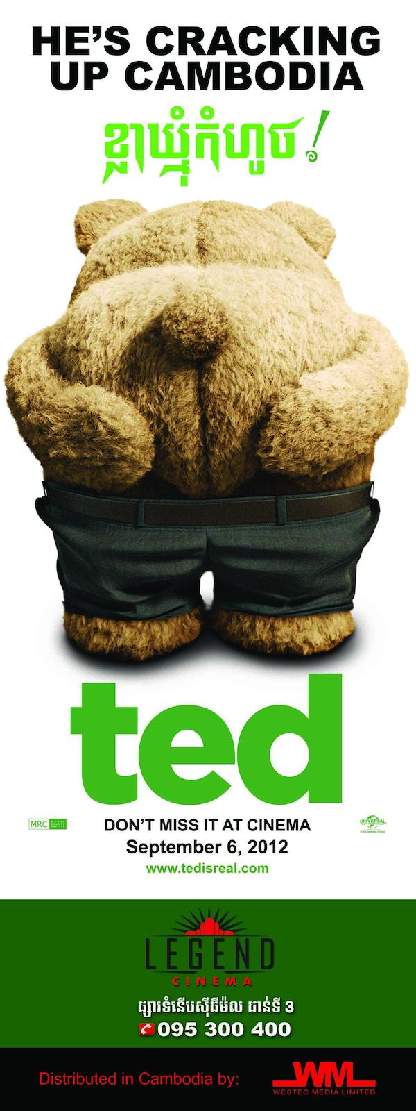 Ted 1701x4535