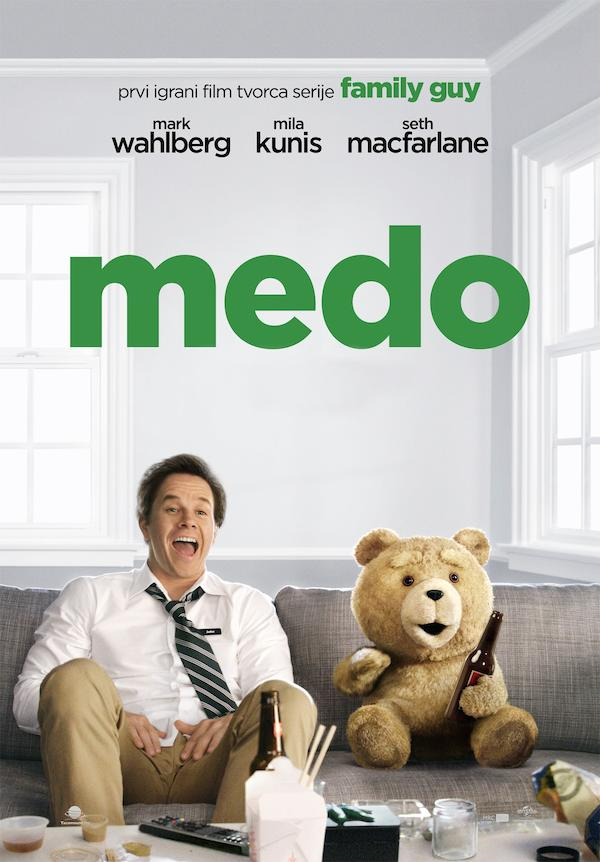 Ted 1240x1782