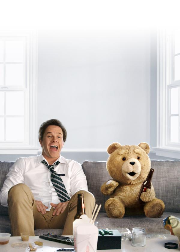 Ted 3569x5000