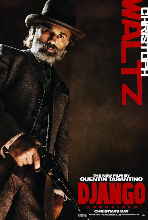 Django Unchained 1944x2880