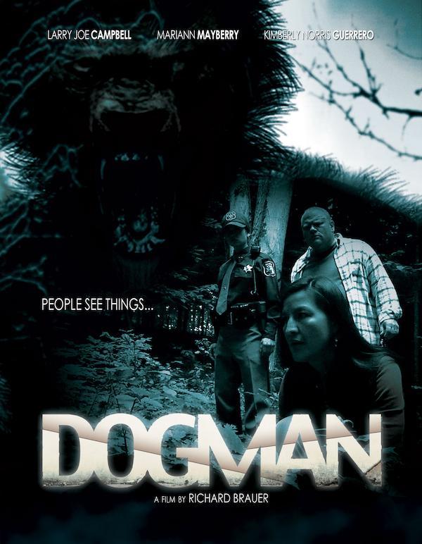 Dogman 2333x3000