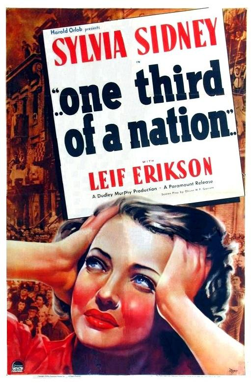 ...One Third of a Nation... 511x779