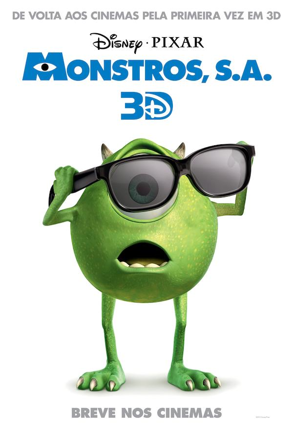 Monsterit Oy 2559x3740