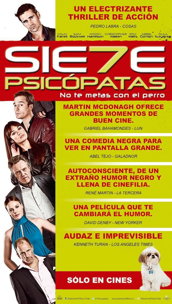 Seven Psychopaths 1151x2033