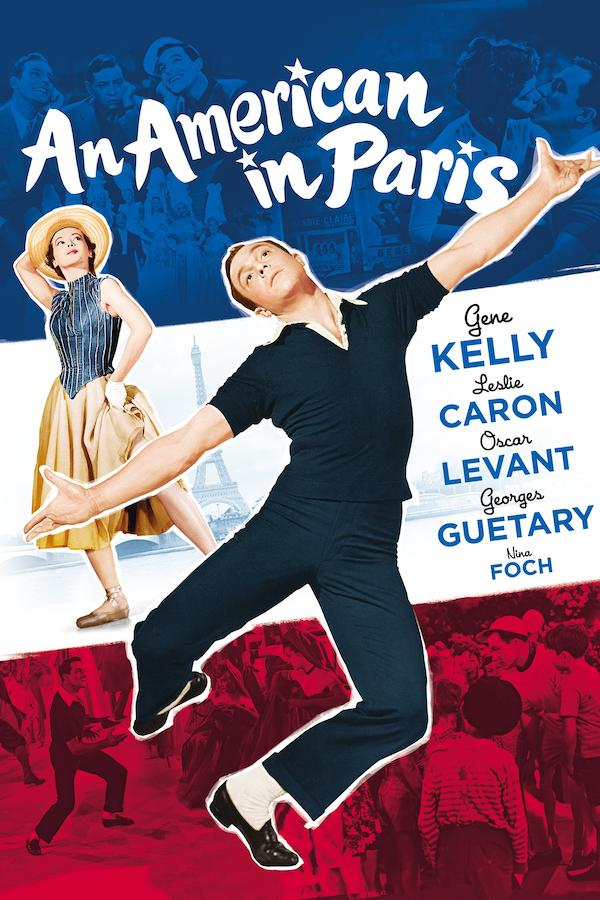 An American in Paris 1400x2100