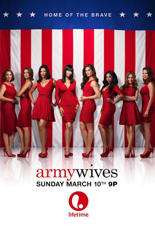 Army Wives 2025x3000