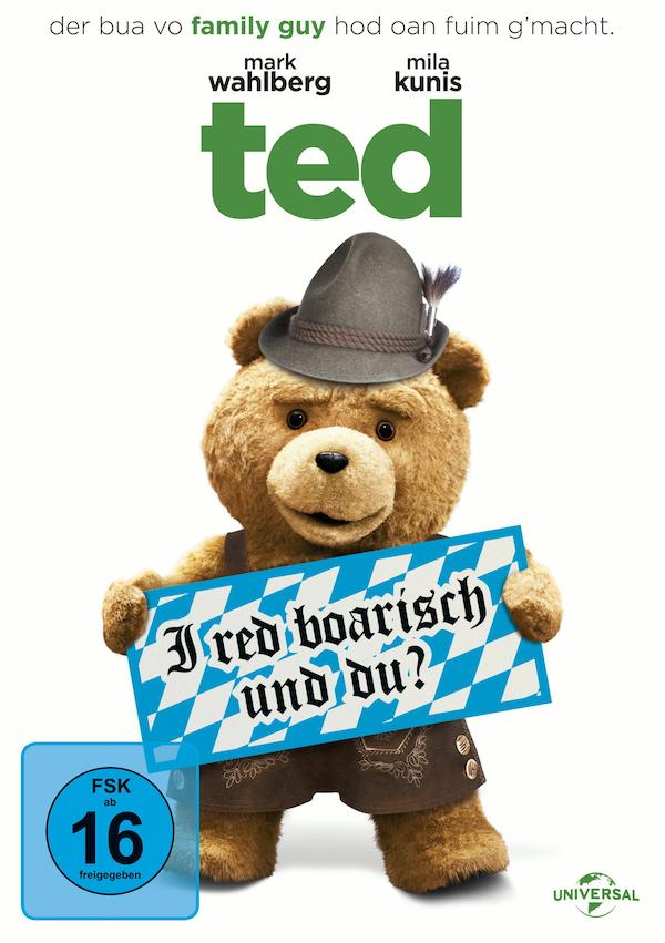 Ted 1057x1500