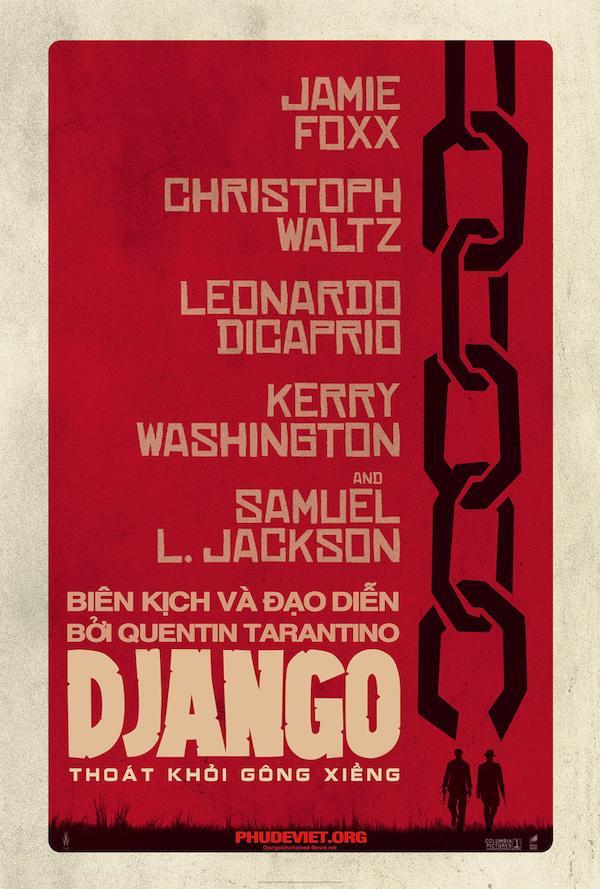 Django Unchained 691x1024