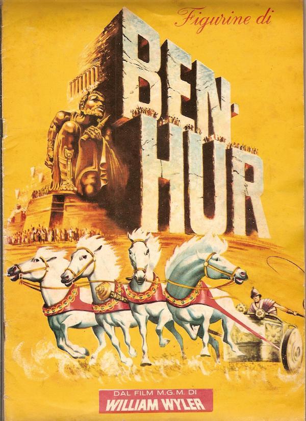 Ben-Hur 1343x1847